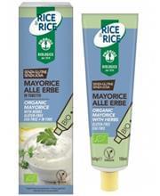 mayorice-alle-erbe-confezione-tubetto-145-g