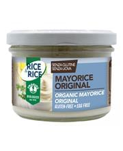mayorice-original-165-g