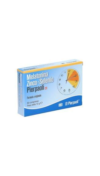 melatonina-zinco-selenio-85798
