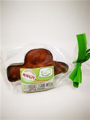 mini-dolce-pasqua-vegan-farro-manzi