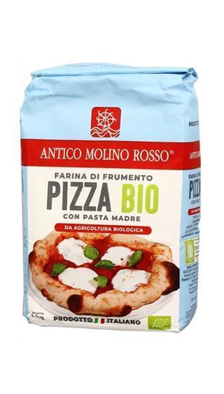 mix-farine-per-pizza-antico-molino-20360