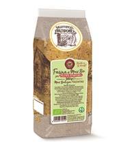 Mockup Bobina-farina-Mais istantanea BIO