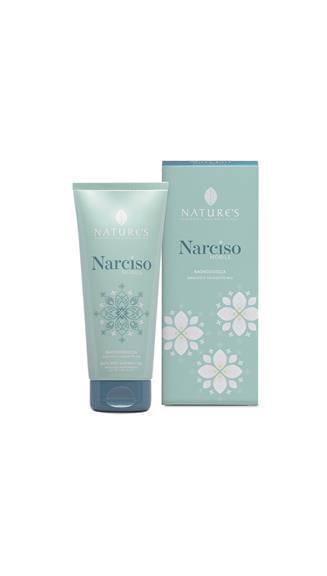 Narciso-Nobile-Bagnodoccia