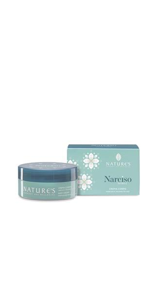 Narciso-Nobile-Crema-corpo-100ml