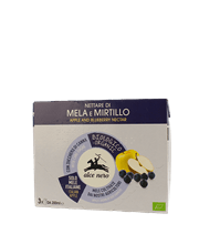nettare melamirtillo-nt820-w-1