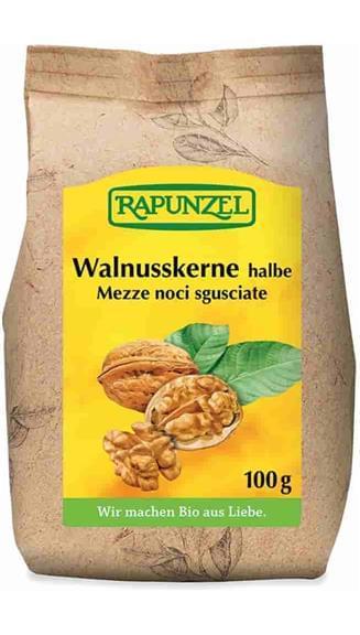noci-biologiche-sgusciate-rapunzel