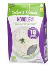 noodle-shirataki-93402-1