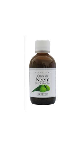 olio-di-neem-100-ml