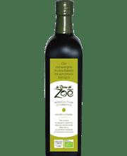 olio-evo bottiglia-new