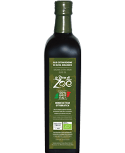 olio-evo bottiglia