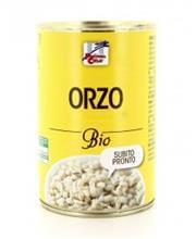 orzo-biologico-in-lattina-400g-1laorz-83012
