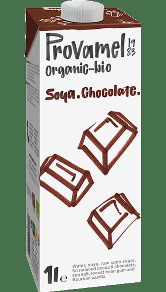 P soya chocolate 1l edge uk d n f s i p sv da fi c si gr ro