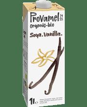 P soya vanilla 1l edge uk d n f(fr) s i p c si el-2