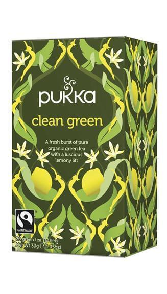 P5053---Clean-Green-FT -NON-WWF CMYK