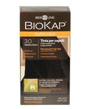 page-tinta-per-capelli-biokap-3-0-castano-scuro-100697