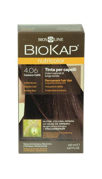 page-tinta-per-capelli-biokap-4-06-castano-caffe-100698