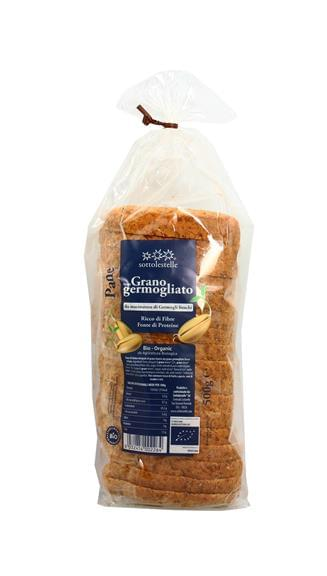 pane-germogliato-sottolestelle