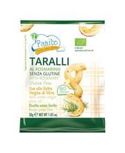 panito-taralli-rosmarino-s-g 49161