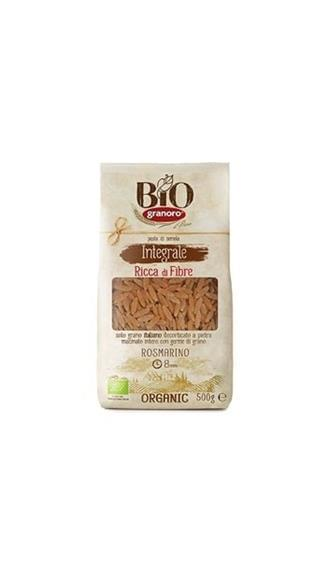 pastina-rosmarino-integrale-bio-500-gr-granoro