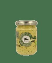 pesto-zucchine-pz130-w-3