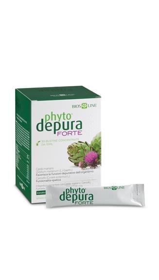 PhytoDepuraForte-Bustine-Concentrate-768x768
