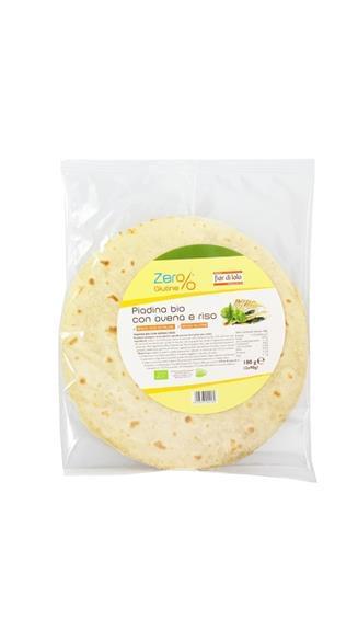 piadina-bio-avena-riso-senza-glutine-v2