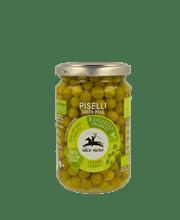 Piselli-Lessati-Biologici-Alce-Nero-300g-550x669
