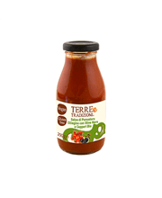 pom-capperi-olive-1