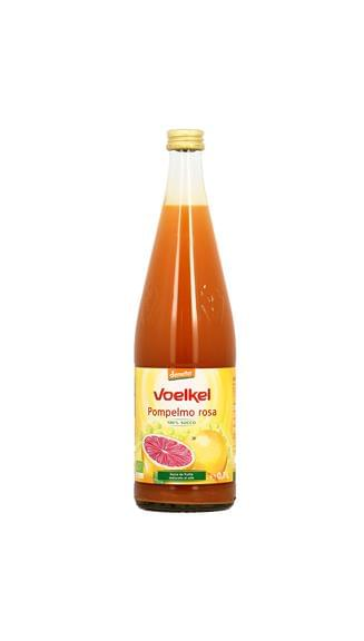 pompelmo-rosa-bottiglia-fronte
