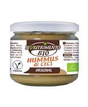 probios-il-nutrimento-hummus-ceci-original-bio-ecomarketbio