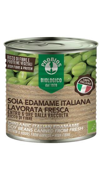 probios-soia-edamame-ita-fresca-200g