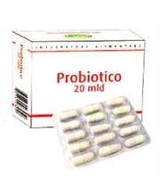 probiotico larix