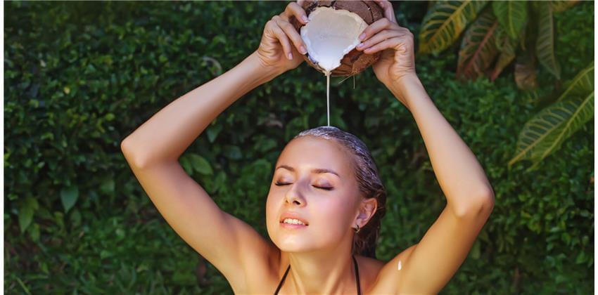 prodotti-bio-per-capelli