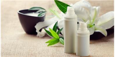 prodotti-biologici-cosmetici