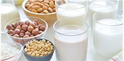 prodotti-senza-glutine-e-lattosio