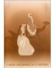 profumatore-per-armadio-carta-aromatica-d-eritrea