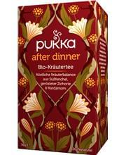 pukka-after-dinner-tea-20-st-1384650-en