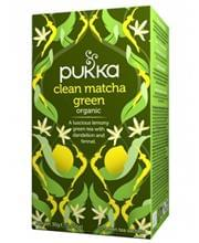 pukka-clean-matcha-green