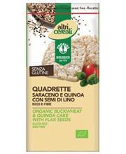 quadrette-saraceno-e-quinoa