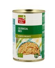 quinoa-biologica-in-lattina-bio-400g-1laquin-97600