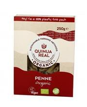 quinua-real-penne-20427