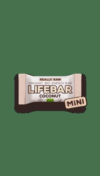raw-energy-bar-coconut-lifebar-mini-400-400