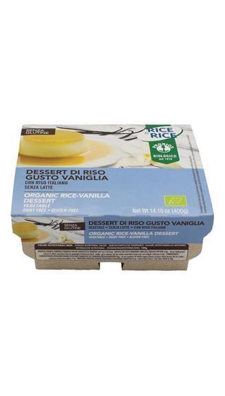 rer-dessert-di-riso-vaniglia 124642