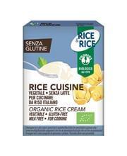 rer-rice-cuisine-panna-riso 84920 (1)