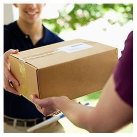 Ricevi la tua spesa bio a casa Alchemilla Biomarket