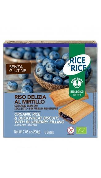 riso-delizia-al-mirtillo-e-grano-saraceno-6x33-4g-200g