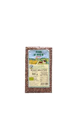 riso-rosso-selvatico