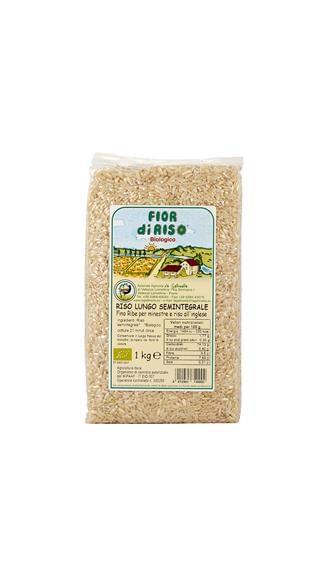 riso-semintegrale-biologico-lagallinella