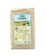 riso-tondo-originario-integrale-1-kg-la-gallinella