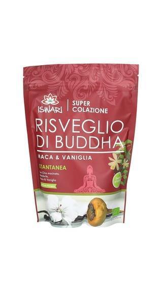 risveglio-di-buddha-maca-e-vaniglia-87165